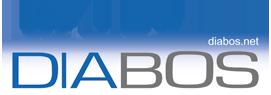 DIABOS & GmbH Co. KG Frankfurt | Kernbohren, Wandsäge, Fugenschneiden